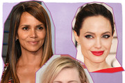 The Best Makeup Looks For Women Over 40