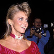 The Worst Vintage Red Carpet Hairstyles