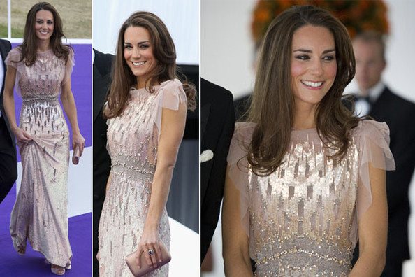 MnG3EGJkkjhl Look of the Day: Kate Middleton in Jenny Packham