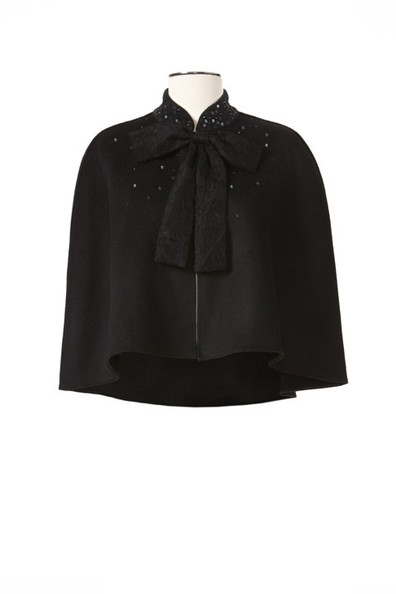Prabal Gurung Cape