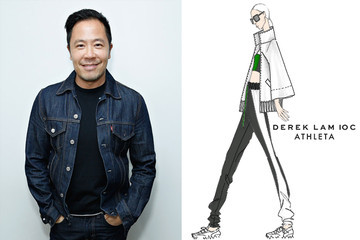 Athleta Announces First Designer Collaboration with Derek Lam