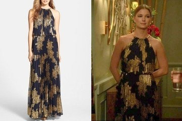 Shop the Fashions Seen Last Night on 'Revenge' and 'Once Upon a Time'