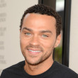 Jesse Williams Style