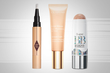 10 Beauty Products to Conceal a Late Night