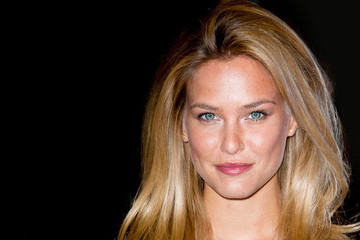 Bar Refaeli's Most Stunning Style Moments