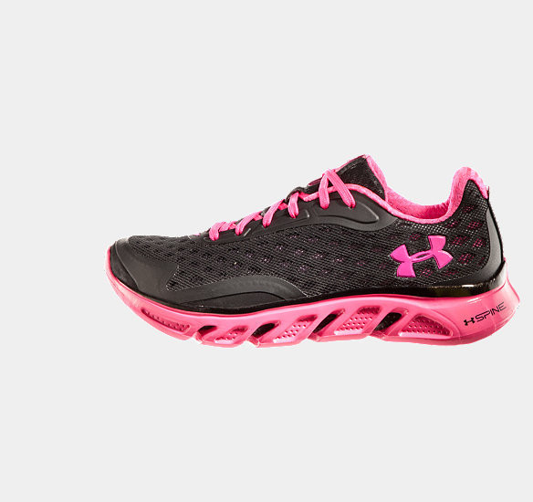 under armour breast cancer. 30 breast cancer awareness products that give back in a big way · under armour \