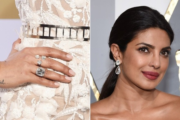 Priyanka Chopra: $7 million