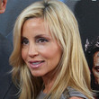 Camille Grammer Style