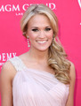 Carrie+Underwood in 44th Annual Academy Of Country Music Awards - Arrivals