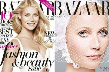 'Harper's Bazaar' is Launching in France