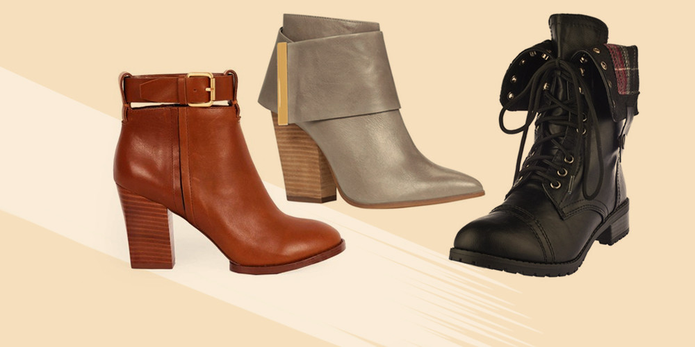Fall2014BootsAndBooties
