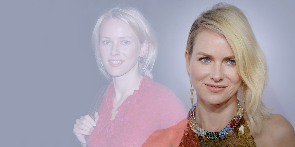 StyleEvolutionNaomiWatts
