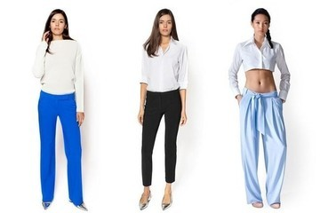 Current Obsession: Aella Pants