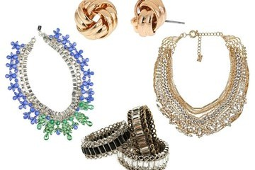 Daily Deal: Exclusive Discount on Juliet & Company Jewelry