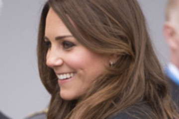 Kate Middleton Fun Facts: Saint Andrews