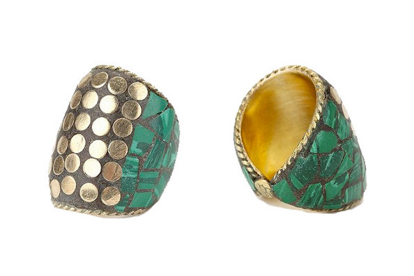 Bay of Bengal Ring