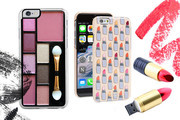 Tech Gear For the Beauty Maven