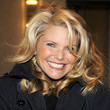 The Style Evolution Of Christie Brinkley