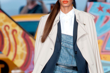 The Spring Denim Trends You Have to Try and How to Wear Them