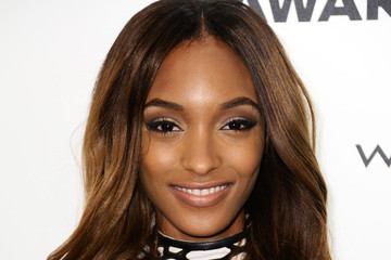 Jourdan Dunn's Fancy New Role
