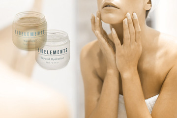 Current Obsession: Bioelements Mask and Moisturizer
