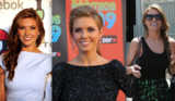 The Many Hairstyles of Audrina Patridge