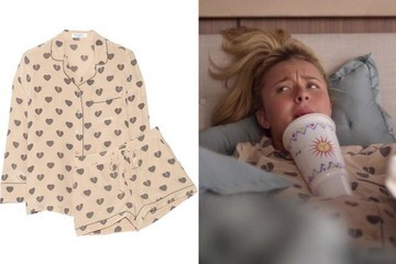 Three Casual Outfit Items from 'Nashville' and 'Modern Family' to Add to Your Wardrobe