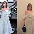 Look of the Day: March 29th, Alexa Chung