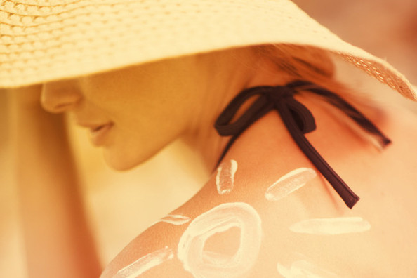 All of Your Sunscreen Questions, Answered