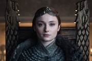Sansa Stark's Best Hairstyles Will Inspire Your Next Look