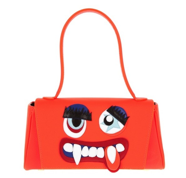 Are These The Cutest $1,000 Handbags Of All Time? (More Inside!)