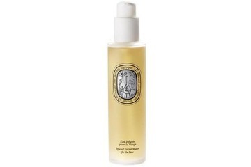 Current Obsession: Diptyque's Infused Facial Water
