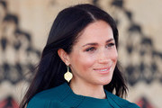 Meghan Markle's Most Stylish Outfits