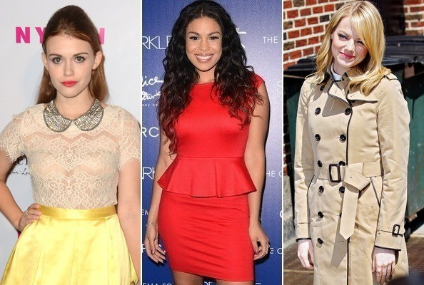 Fall 2012's 10 Must-Have Pieces