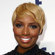 NeNe Leakes' edgy essentials