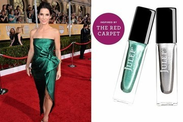 Current Obsession: Julep Red Carpet Ready Nail Polish Pairings