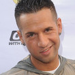 Mike Sorrentino Style