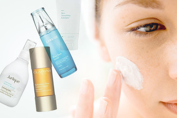 Best of Beauty 2014: Skincare