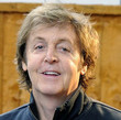 Paul McCartney Style