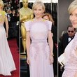 Most Memorable Dress We'll Be Talking About Next Year: Cate Blanchett