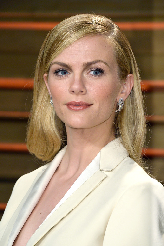 Best Beauty Looks From The Oscars 2014