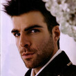Zachary Quinto Style