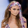 Abbey Lee Style