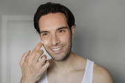 Best Makeup Products For Men
