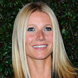 Gwyneth Paltrow Style