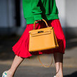 Everything To Know About The Birkin Bag Before You Buy