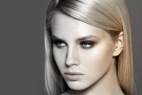 Tuesday Tip: The Right Way to Do a Smoky Eye