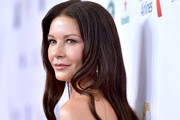The Best Products From Catherine Zeta-Jones' Fashion And Home Decor Lines