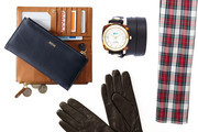 Gift Guide 2014: Gifts Everyone Will Love