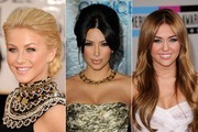 The Best Prom Beauty Looks
